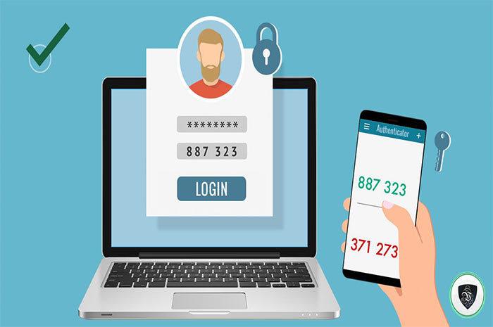 Как защитить свой аккаунт в контакте
