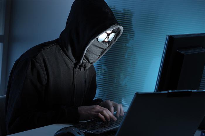 Привет, хакер!