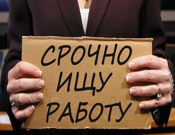 Высокооплачиваемая работа удаленно — рейтинг профессий